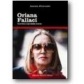 Peronti 2010 – Oriana Fallaci