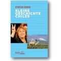 Rinke 2007 – Kleine Geschichte Chiles