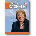 Worth 2008 – Michelle Bachelet