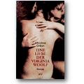 Orban 1998 – Eine Liebe der Virginia Woolf