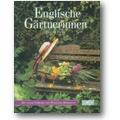 Penn, Vogel (Hg.) 1996 – Englische Gärtnerinnen