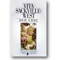 Sackville-West 1989 – Der Erbe und andere Erzählungen