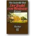 Sackville-West 1991 – Der Teufel von Westease