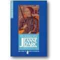 Sackville-West 1992 – Jeanne d'Arc