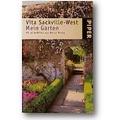 Sackville-West 2001 – Mein Garten
