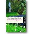Sackville-West 2006 – Mein Frühlingsgarten