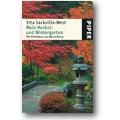 Sackville-West 2006 – Mein Herbst- und Wintergarten