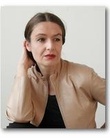 Sabine Gruber (Foto: Karl-Heinz Ströhle)