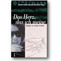 Gruber (Hg.) 2002 – Das Herz, das ich meine