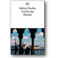 Gruber 1999 – Aushäusige
