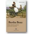 Leisner 2011 – Bertha Benz