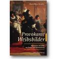 Keuler 2011 – Provokante Weibsbilder