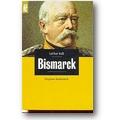 Gall 2008 – Bismarck