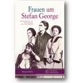 Oelmann (Hg.) 2010 – Frauen um Stefan George