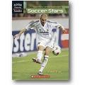Shea 2007 – Soccer stars