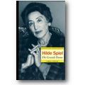 Hermann (Hg.) 1992 – Hilde Spiel
