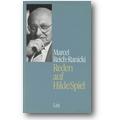 Reich-Ranicki 1991 – Reden auf Hilde Spiel