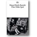 Reich-Ranicki 1998 – Über Hilde Spiel