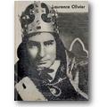 Spiel 1958 – Sir Laurence Olivier