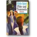Spiel 1989 – Flöte und Trommeln