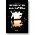 Spiel 2011 – Verwirrung am Wolfgangsee