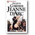 Cordier 1979 – Jeanne d'Arc