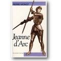 Moinot, Rapsilber 1989 – Jeanne d'Arc