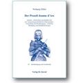 Müller 2004 – Der Prozess Jeanne d'Arc