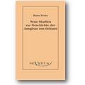 Prutz 2010 – Neue Studien zur Geschichte