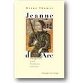 Thomas 2000 – Jeanne d'Arc