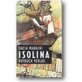 Maraini 1993 – Isolina
