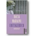 Maraini 1996 – Ehetagebuch