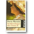 Maraini 1998 – Nachforschungen über Emma B