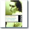 Maraini 2000 – Erinnerungen einer Diebin