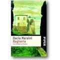 Maraini 2002 – Bagheria