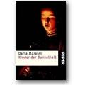 Maraini 2002 – Kinder der Dunkelheit