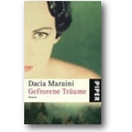 Maraini 2008 – Gefrorene Träume