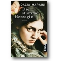 Maraini 2011 – Die stumme Herzogin