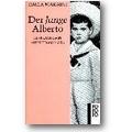 Maraini, Moravia (Hg.) 1990 – Der Junge Alberto