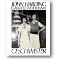 Harding, Wohmann 1982 – Geschwister