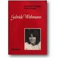 Knapp, Knapp 1981 – Gabriele Wohmann