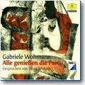 Wohmann 2002 – Alle genießen die Party