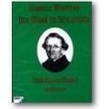 Wohmann (Hg.) 2000 – Der Mann im Schlafrock