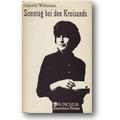 Wohmann 1970 – Sonntag bei den Kreisands