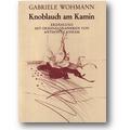 Wohmann 1979 – Knoblauch am Kamin