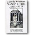 Wohmann 1979 – Wanda Lords Gespenster