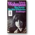 Wohmann 1981 – Böse Streiche