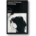 Wohmann 1981 – Entziehung