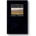 Wohmann 1981 – Komm lieber Mai