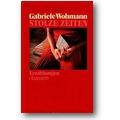 Wohmann 1981 – Stolze Zeiten